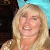 Leslee Goodman profile image