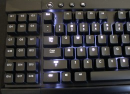 I recently reviewed both the K95 and K70 Mechanical Keyboard from Corsair. While these two make the cut there are several other keyboards that do as well. Find out my picks and vote for your favorites below.