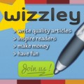 Wizzley -v- Hubpages Compare Writing Sites