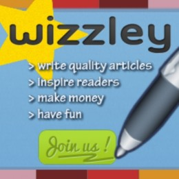 Wizzley -v- Hubpages