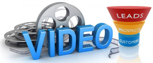 Online Video Marketing - Best Business Marketing Strategy for Your Online Business