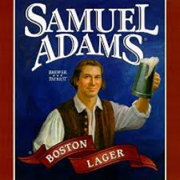 Anybody dare to make a disparaging remark about good old Sam here?