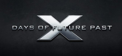 X-Men: Days of Future Past comes out next year on May 23, 2014.