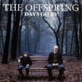Review: The Offspring's Days Go By