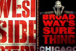 Five Best Tragic Romances in Musical Theater