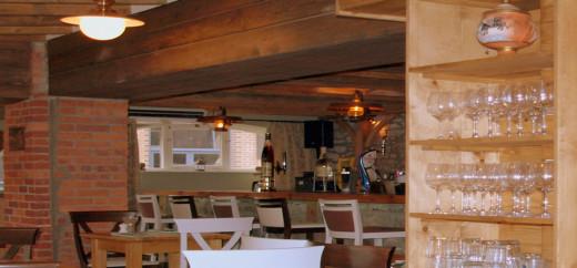 Dimitris Tapas Bar Taverna