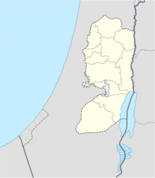 220px-West_Bank_location_map