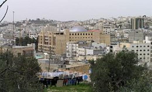 250px-Hebron172.jpg