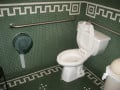 Repairing Common Toilet Problems