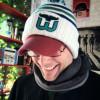 Eric Flynn profile image