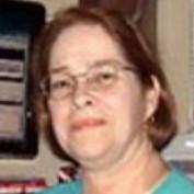 Jana Rudisill profile image