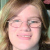 Victoria Scofield profile image