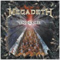 A Review of Megadeth's Endgame: Their Best Album Since Countdown to Extinction?