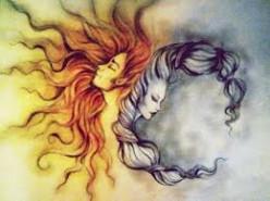 ~~~ Enchante' ~~~