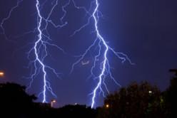 Storm (A Poem)