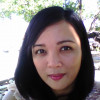 Cel Moya profile image