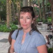 Schoolmom24 profile image