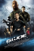 DVD Review: 'G.I. Joe Retaliation' (2013).