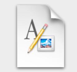 AppleWorks 6
