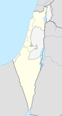 220px-Israel_location_map_svg