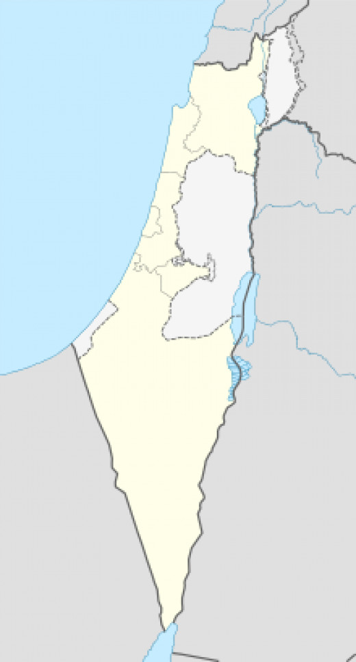 220px-Israel_location_map_svg
