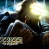 Short review on 2K Boston/2K Australia's BioShock PC Game