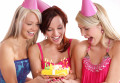 10 Fun Things to Do on Your Birthday