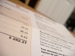 Understanding Your Electricity Bill: Saving Money on Electricity Starts Here