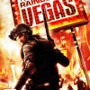 Full Review on Tom Clancy's Rainbow Six Las Vegas for Xbox 360