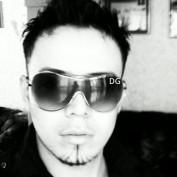 beatmakersnet profile image