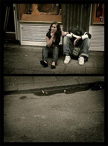 break-up stories from pietro sapienza  flickr.com