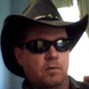 kkingcrabb profile image