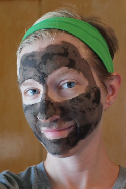 How To Use Clay for Skincare (with Recipes)