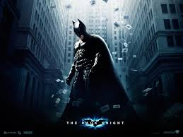 The Dark Knight (Batman)