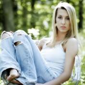 iabecker515 profile image