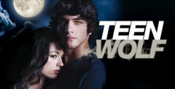 "Review: Teen Wolf, Season 3 Episode 5, ""Frayed"""