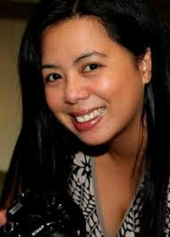 Caryl Estrosas is a freelance writer and advocate of positive thinking