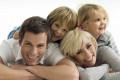 Parental Influence on their Children
