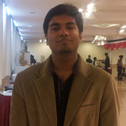 sumitgupta1992 profile image