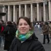 AngievanKemenade profile image