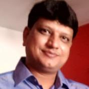 Pranay21 profile image