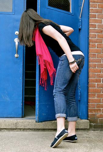 Searching for More from Laurel Baker flickr.com