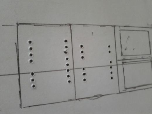 Board 3