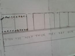 Board 5