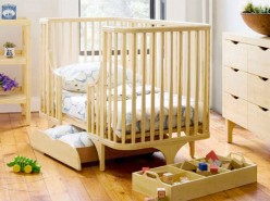The Best Baby Crib Mattresses for 2015