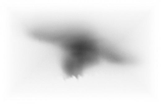 Strange mists and other forms have been observed during or after ouija board sessions.