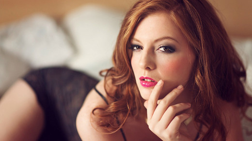 hot cougar women agpmatch.com flickr.com