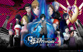 Review of Japanese Anime Series of Devil Survivor 2