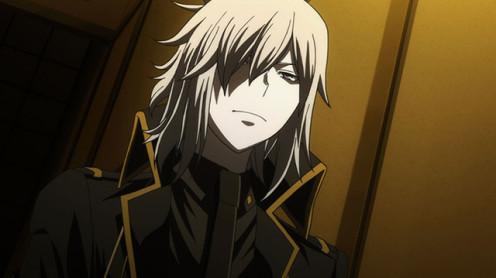 Yamato Hotsuin from Devil Survivor 2