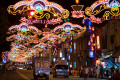 The many festivals of Malaysia and Singapore